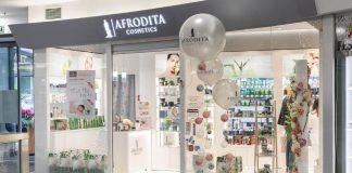 Afrodita Beauty Centar