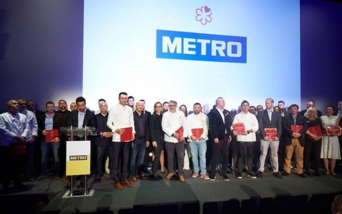 Michelinova priznanja hrvatskim restoranima