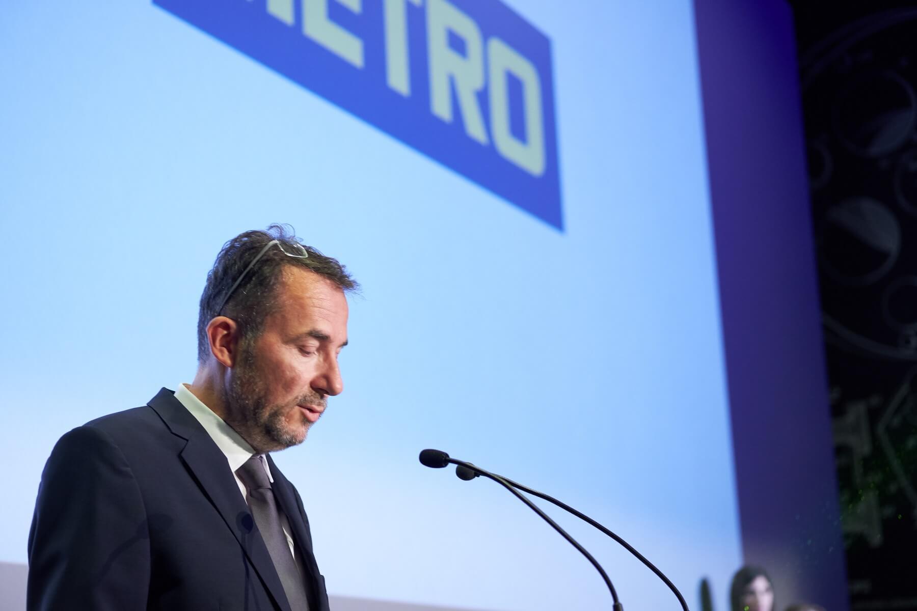 Thierry Guillon-Verne, CEO METRO Hrvatska (1)