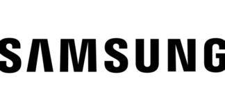 Millie Bobby Brown Samsung