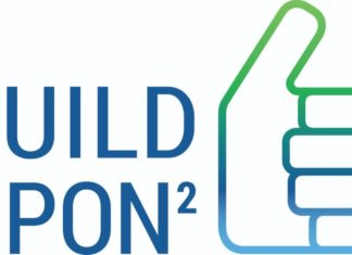 Build Upon 2