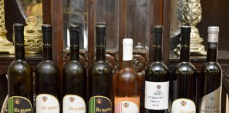 Erdutski vinogradi