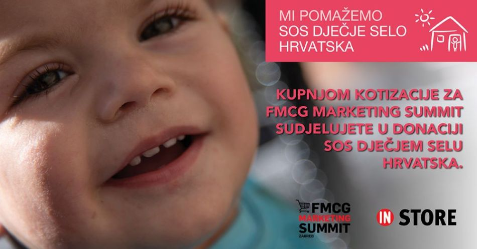 FMCG Marketing Summit