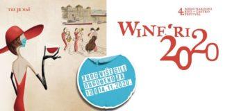 WineRi