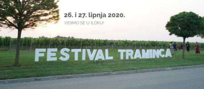 festival traminca
