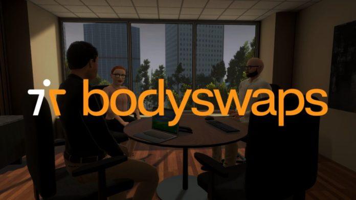 Bodyswaps