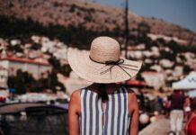 o turizmu