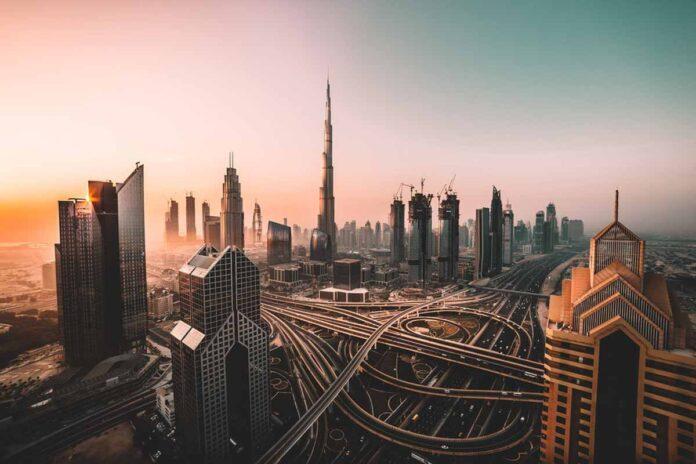 Dubajiu