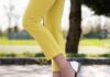 hibridna obuća
