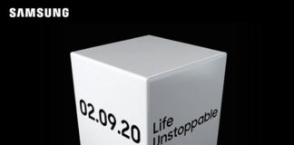Life Unstoppable