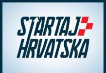 startaj Hrvatska