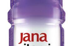 JANA Antiox