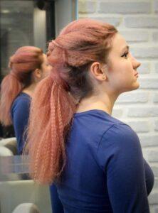 frizura
