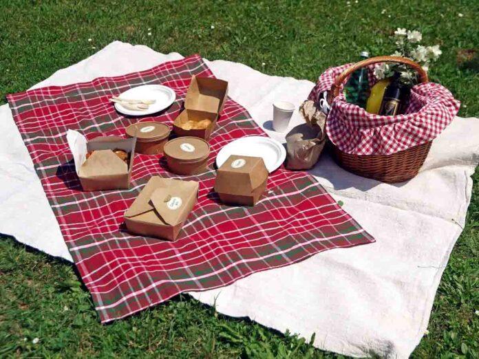 piknika