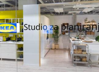 IKEA STUDIO